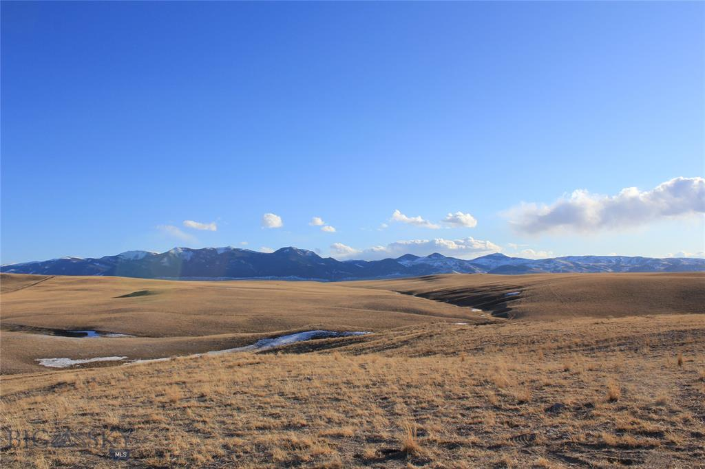 Tbd Ruby Mountain Ranches #14 Property Photo