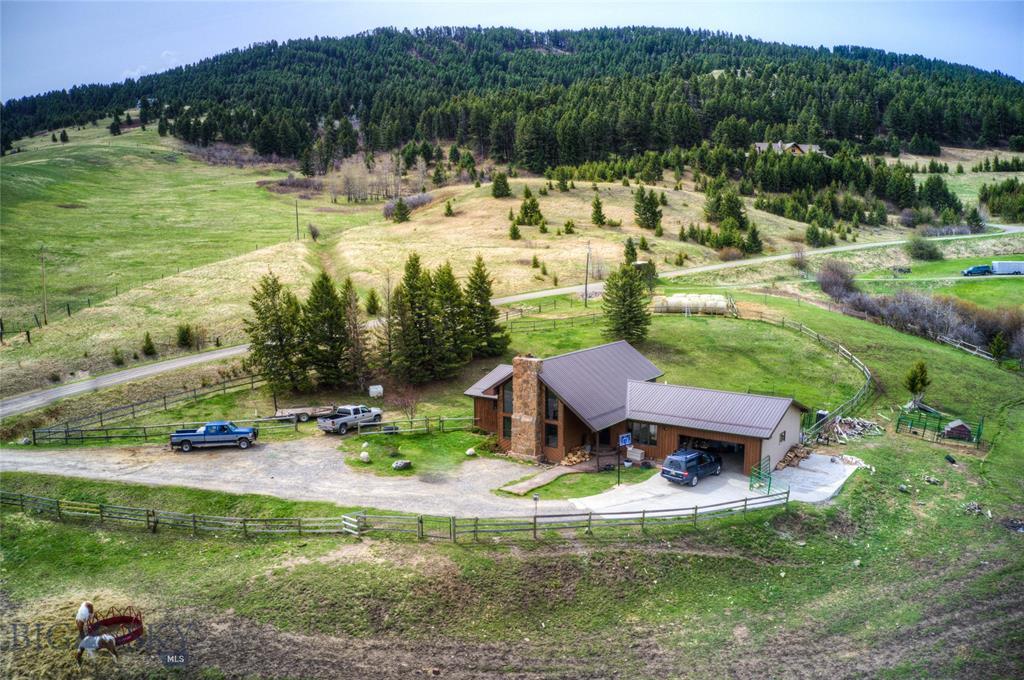 10 Lake Drive E Property Photo 1