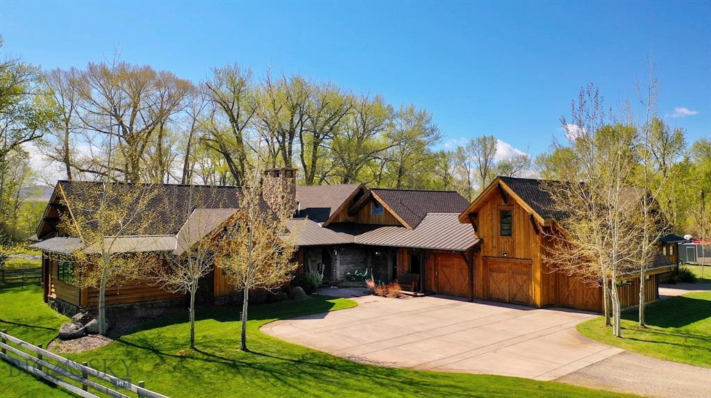 493 Threadgrass/cotton Willow Property Photo 1
