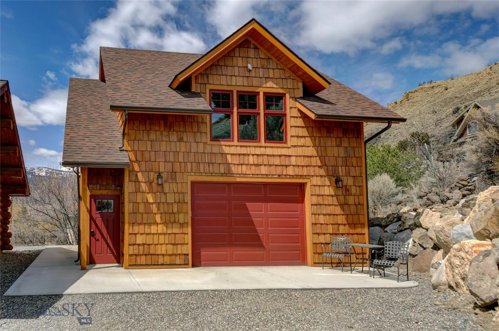 120 Granite Street Property Photo
