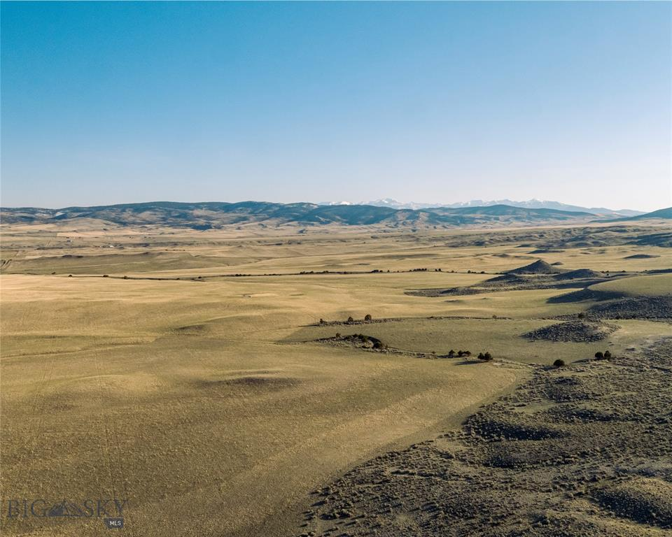 479 Milligan Canyon Road Property Photo 1