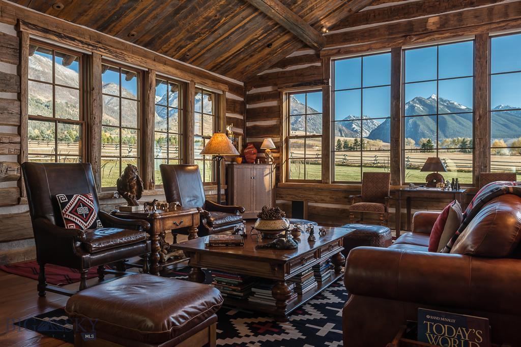 66 Deep Creek Road Property Photo 1