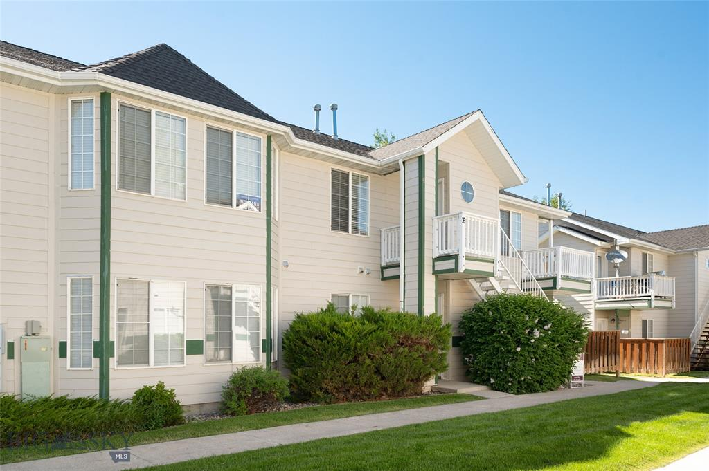 3024 W Villard #3a Property Photo 1