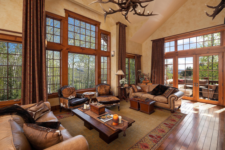 181 Summit Trail, Edwards, CO 81632 Property Photo - Edwards, CO real estate listing