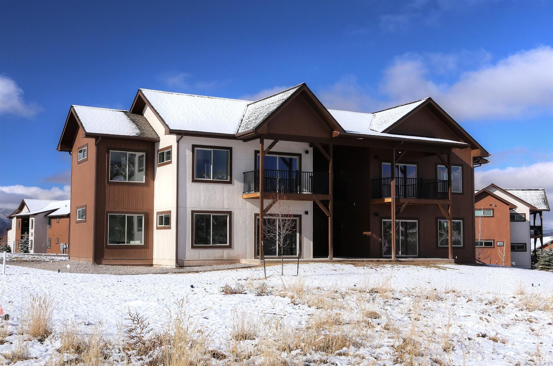 1100 Buckhorn Valley Blvd, E101, Gypsum, Co 81637 Property Photo