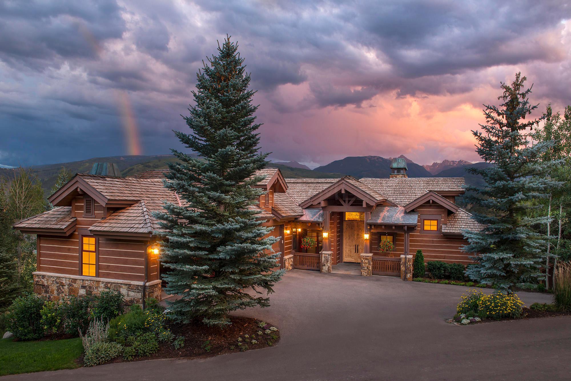 372 Legacy Trail, Edwards, CO 81632 Property Photo - Edwards, CO real estate listing