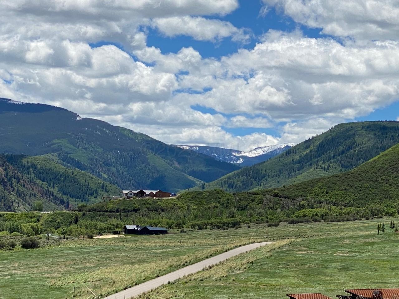 0161 Borah Spur, Eagle, CO 81631 Property Photo - Eagle, CO real estate listing