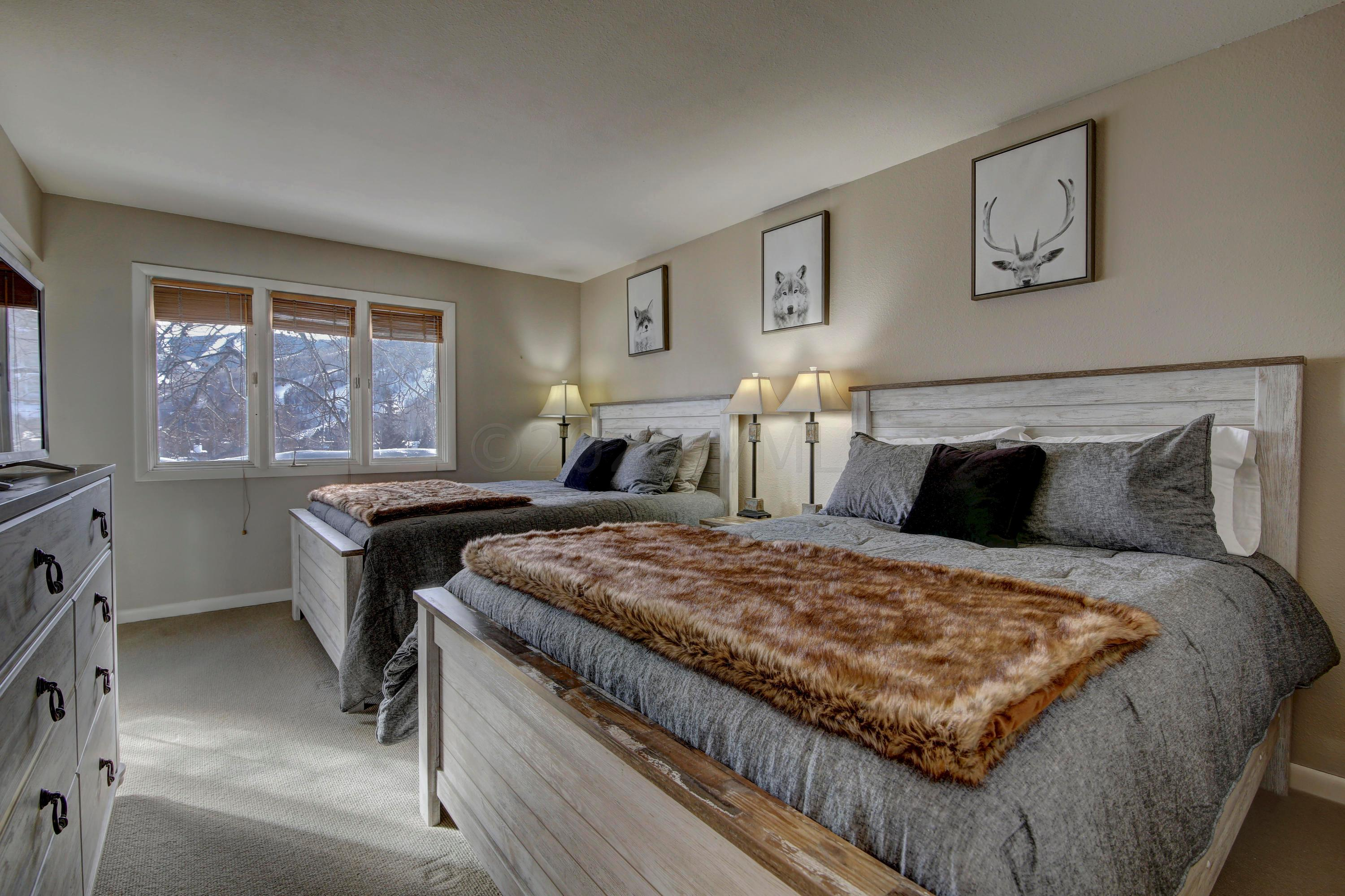 980 Vail View Drive, 206 A, Vail, CO 81657 Property Photo - Vail, CO real estate listing