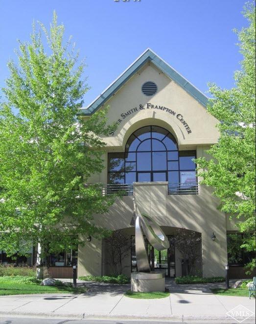 30 Benchmark Road, 203, Avon, CO 81620 Property Photo - Avon, CO real estate listing