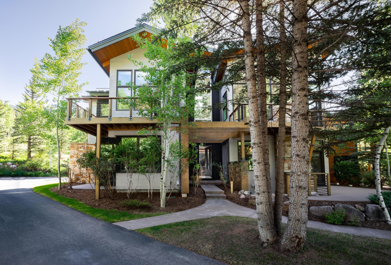 Bighorn Fourth Real Estate Listings Main Image