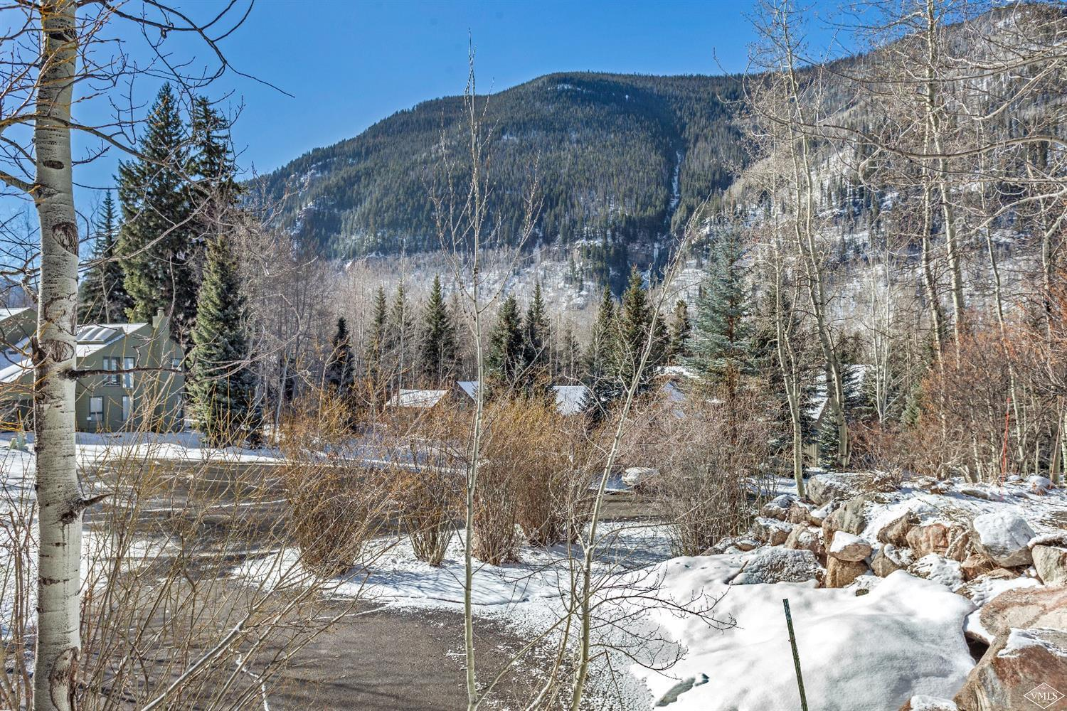 2965 Manns Ranch Road, Vail, CO 81657 Property Photo - Vail, CO real estate listing