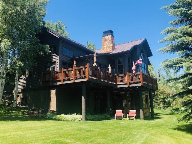 Cordillera- Bearcat Real Estate Listings Main Image