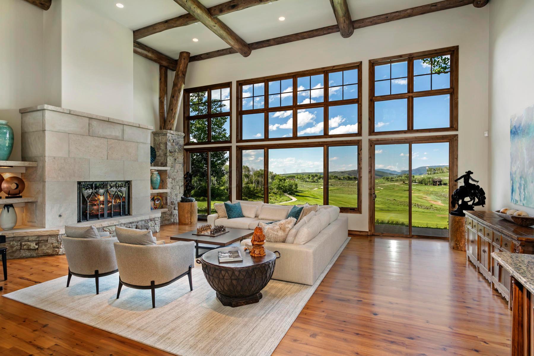 Cordillera F35- Webb Peak Real Estate Listings Main Image