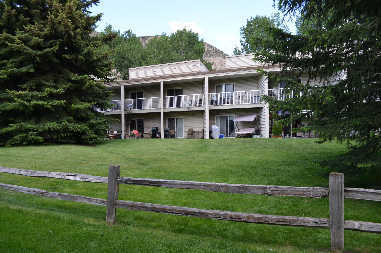 414 W beaver creek Boulevard, B18, Avon, CO 81620 Property Photo - Avon, CO real estate listing