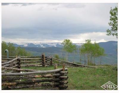 624 Gore Trail, Edwards, CO 81632 Property Photo - Edwards, CO real estate listing