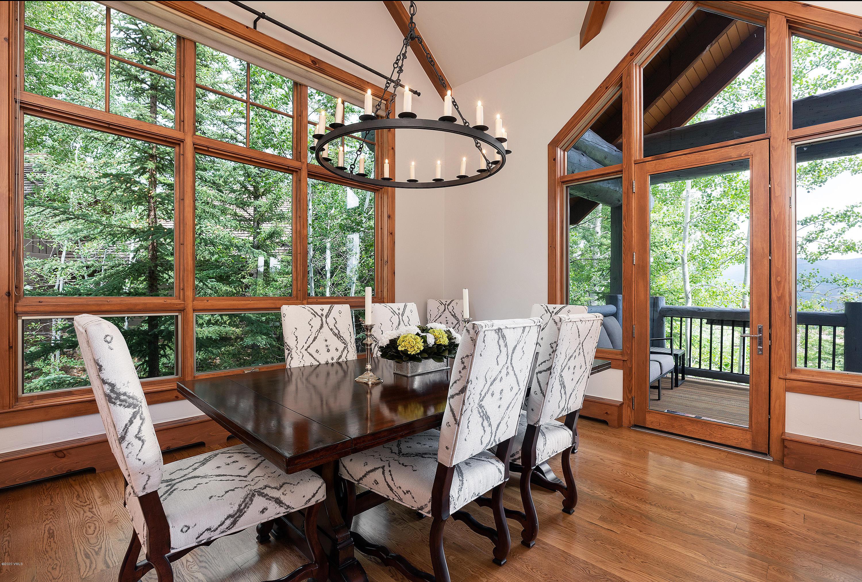 Bearpaw Lodge Real Estate Listings Main Image