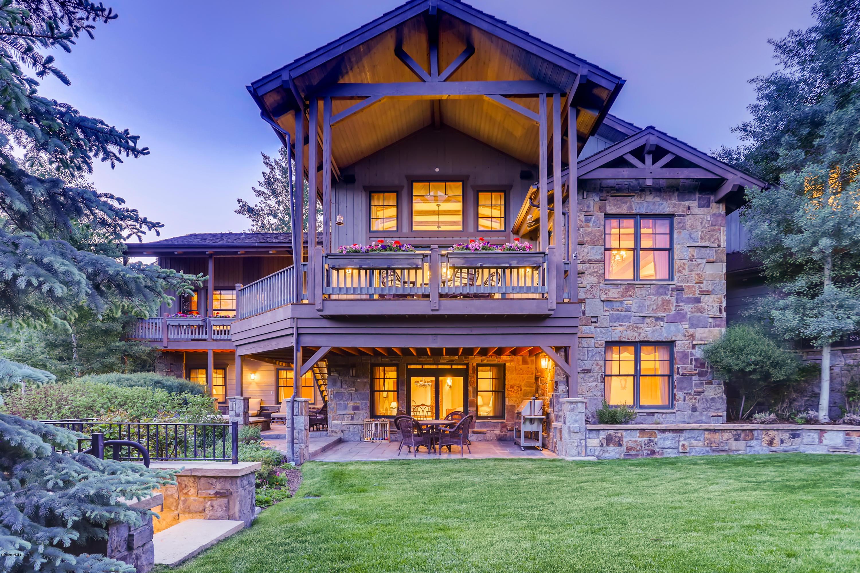Cordillera Valley Club F1 Real Estate Listings Main Image