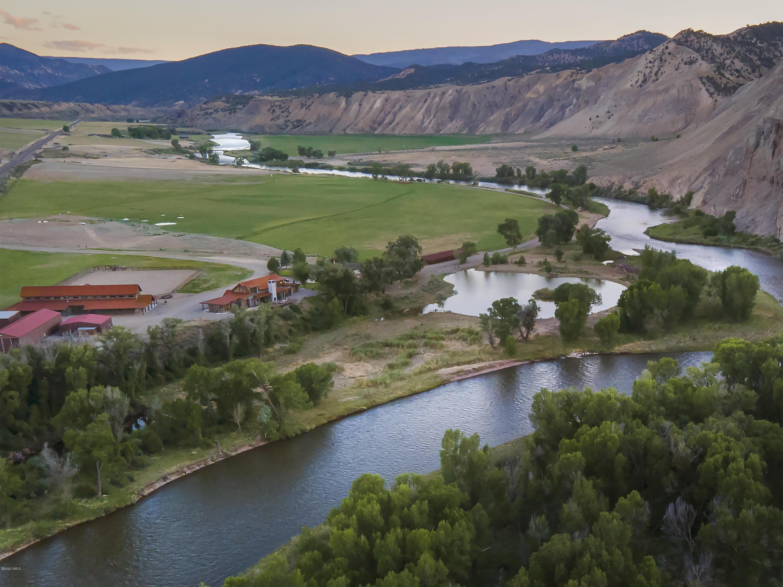12799 Colorado River Road, Gypsum, CO 81637 Property Photo - Gypsum, CO real estate listing