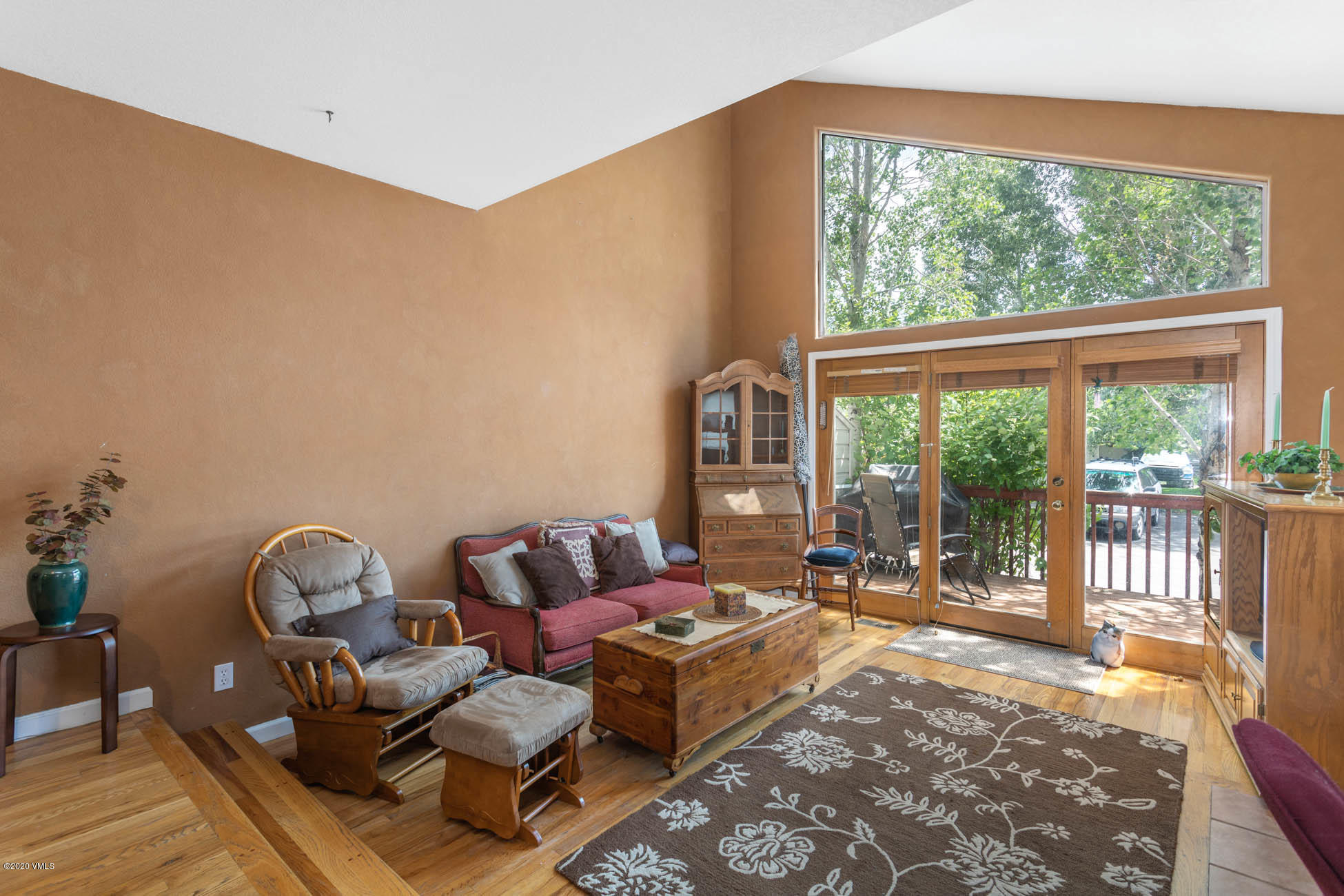 510 Brush Creek Terrace Property Photo 2
