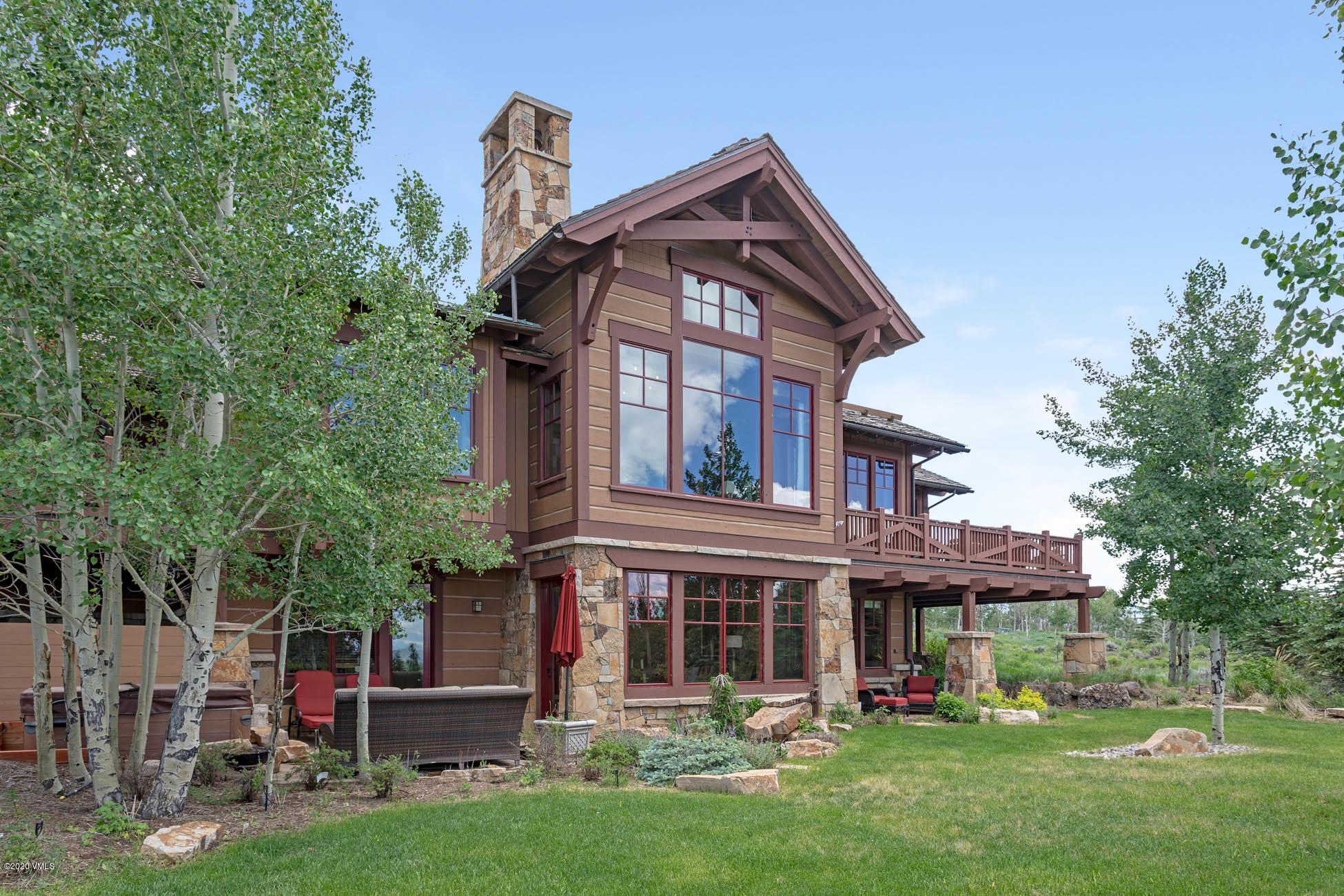 Cordillera Sub Fil 37 Real Estate Listings Main Image