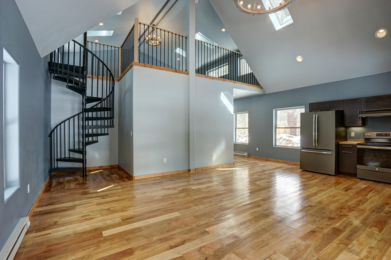 923 Copper Drive, Leadville, Co 80461 Property Photo