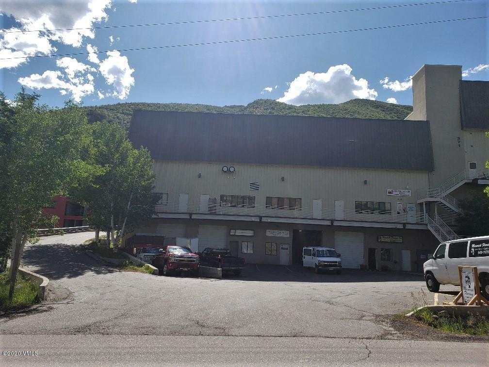 371 Metcalf, 2SB, Avon, CO 81620 Property Photo - Avon, CO real estate listing