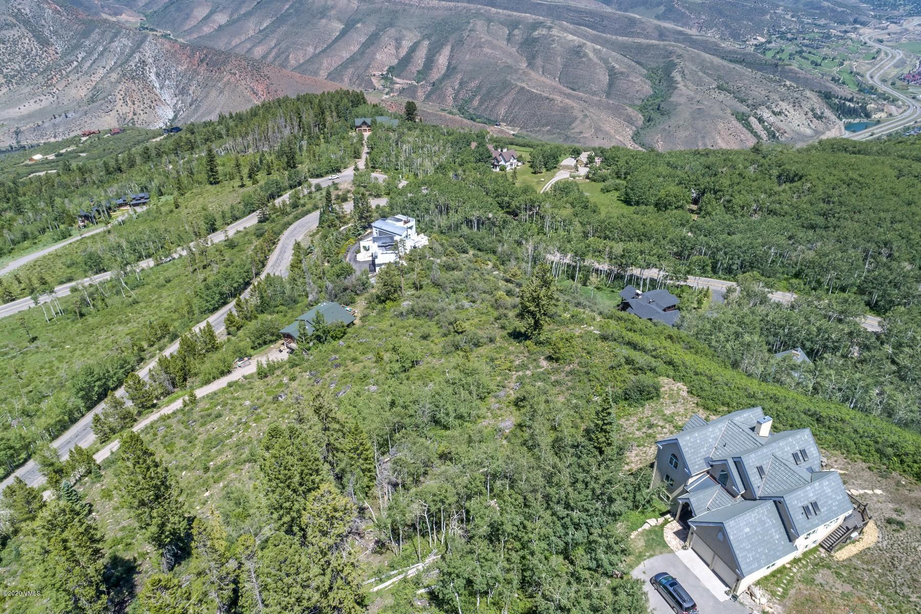Bellyache Ridge 1 Real Estate Listings Main Image