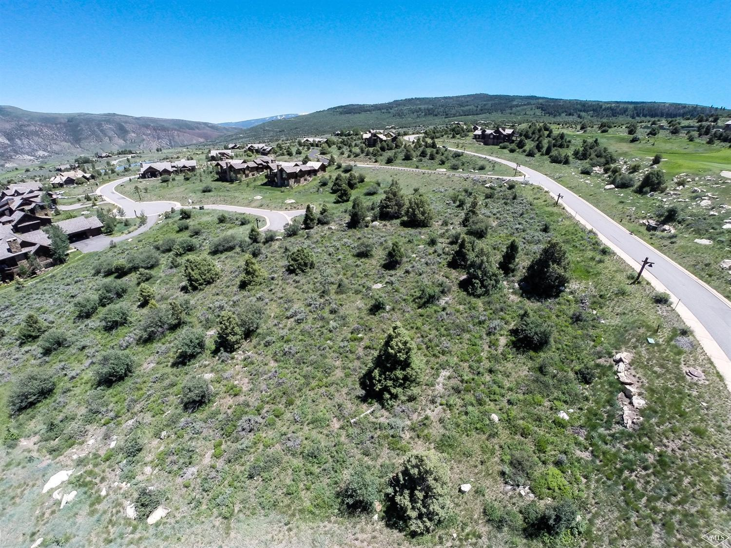 291 Wildflower Lane Property Photo - Wolcott, CO real estate listing