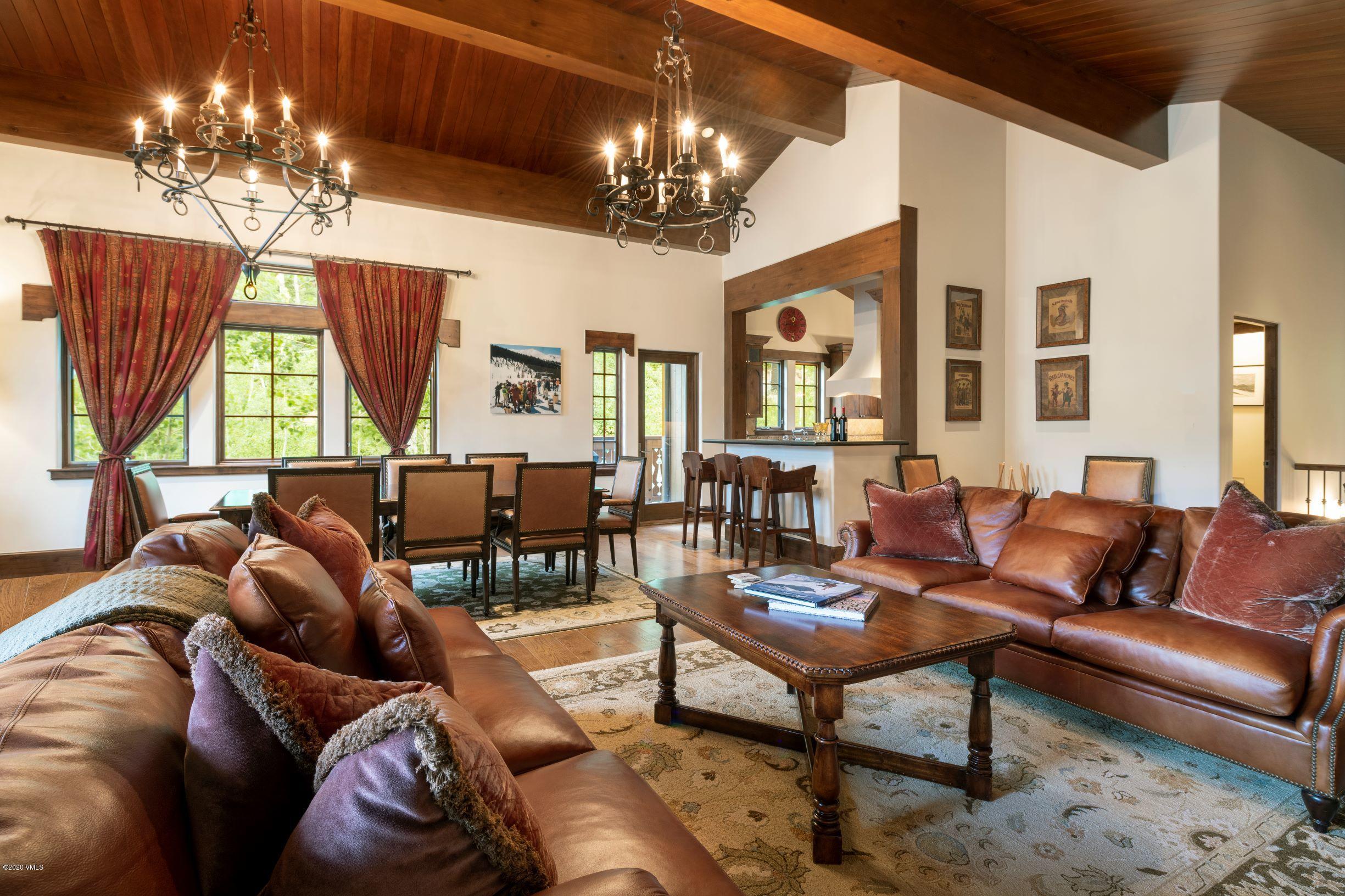 151 Vail Lane Property Photo