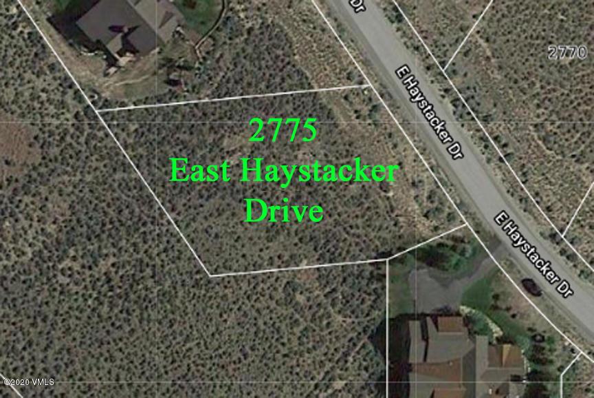2775 E Haystacker Drive, Eagle, CO 81631 Property Photo - Eagle, CO real estate listing