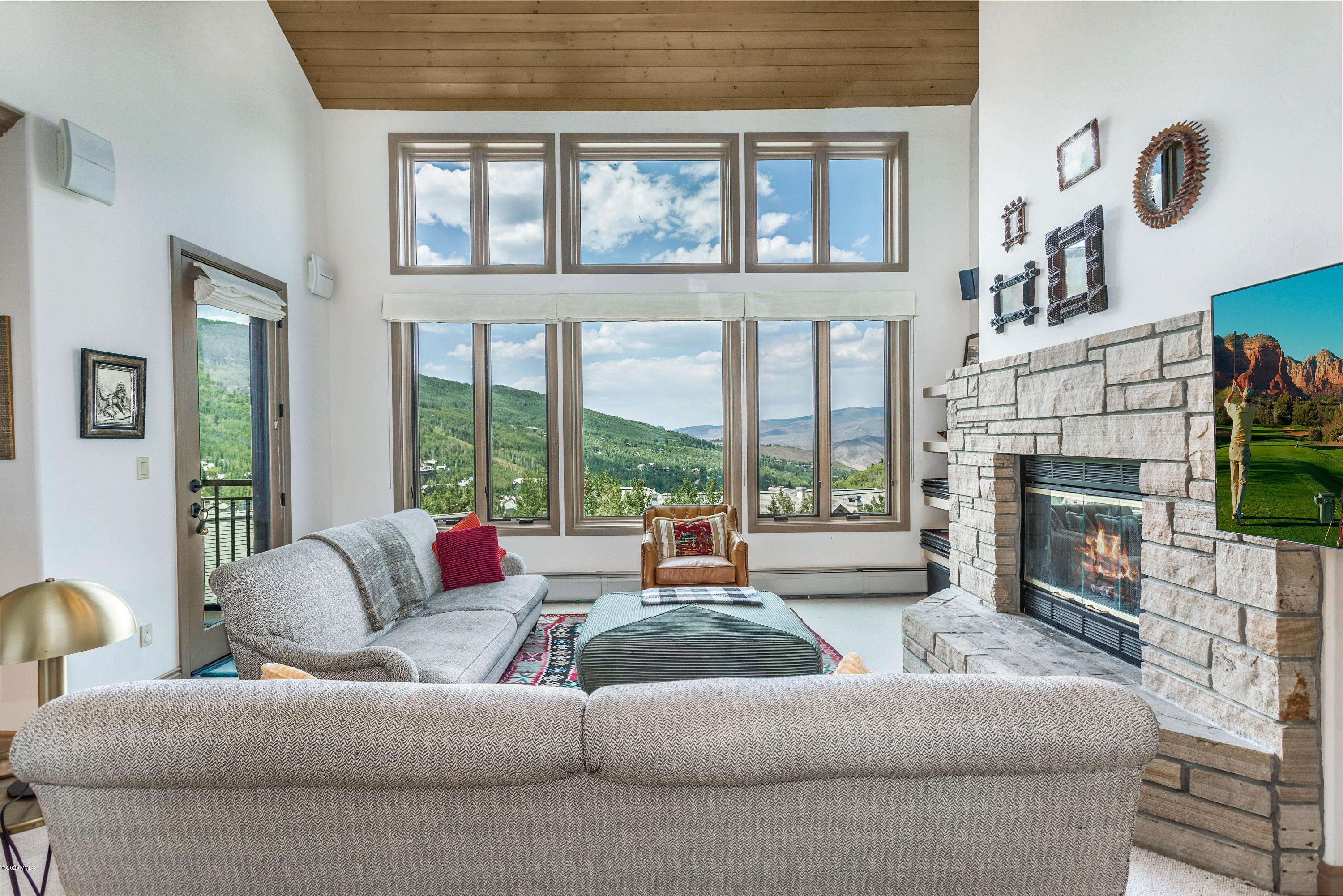 96 Highlands Lane, 503, Beaver Creek, Co 81620 Property Photo