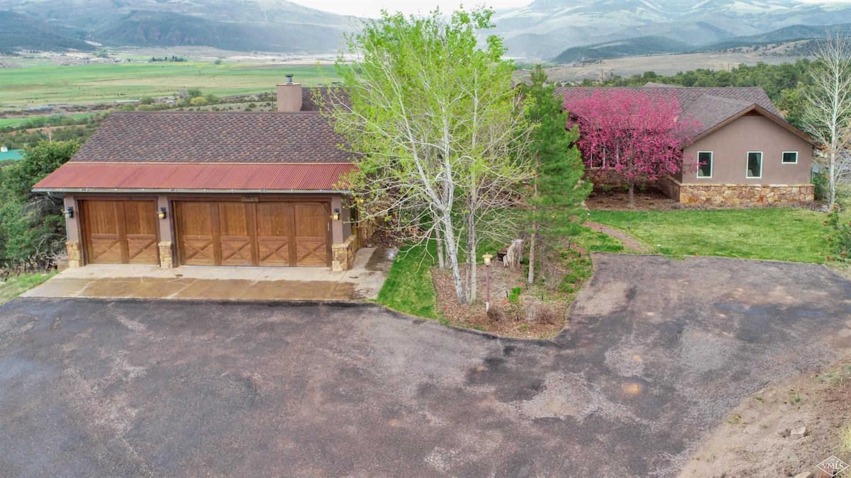 1055bc Cottonwood Pass, Gypsum, Co 81637 Property Photo