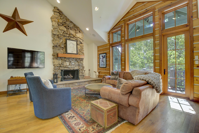 268 Bachelor Ridge Road, Avon, Co 81620 Property Photo