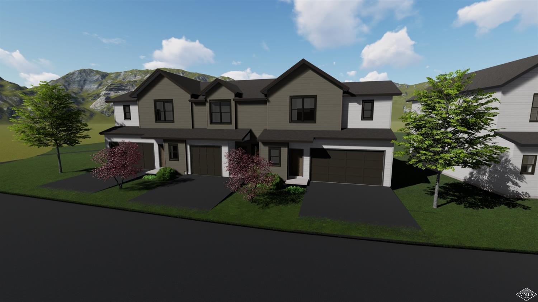 301 Chickadee Lane, Gypsum, CO 81637 Property Photo