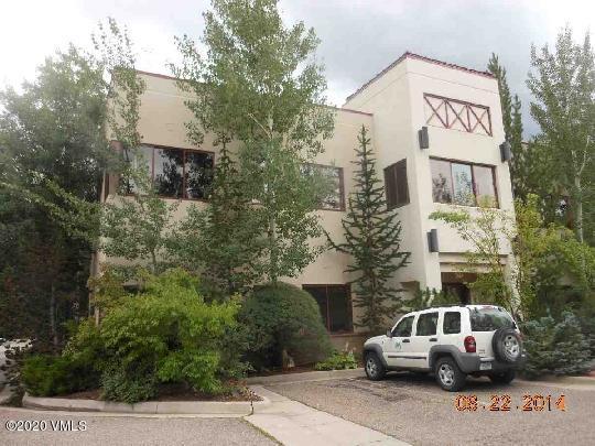 211 Eagle Road, Avon, CO 81620 Property Photo - Avon, CO real estate listing