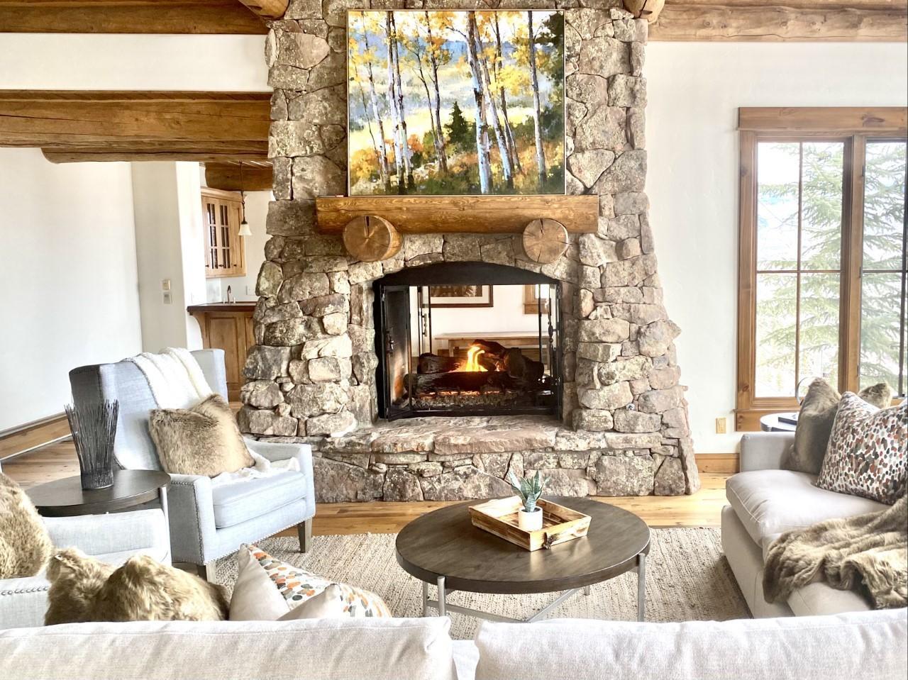 1026 Bachelor Ridge Road, Beaver Creek, Co 81620 Property Photo