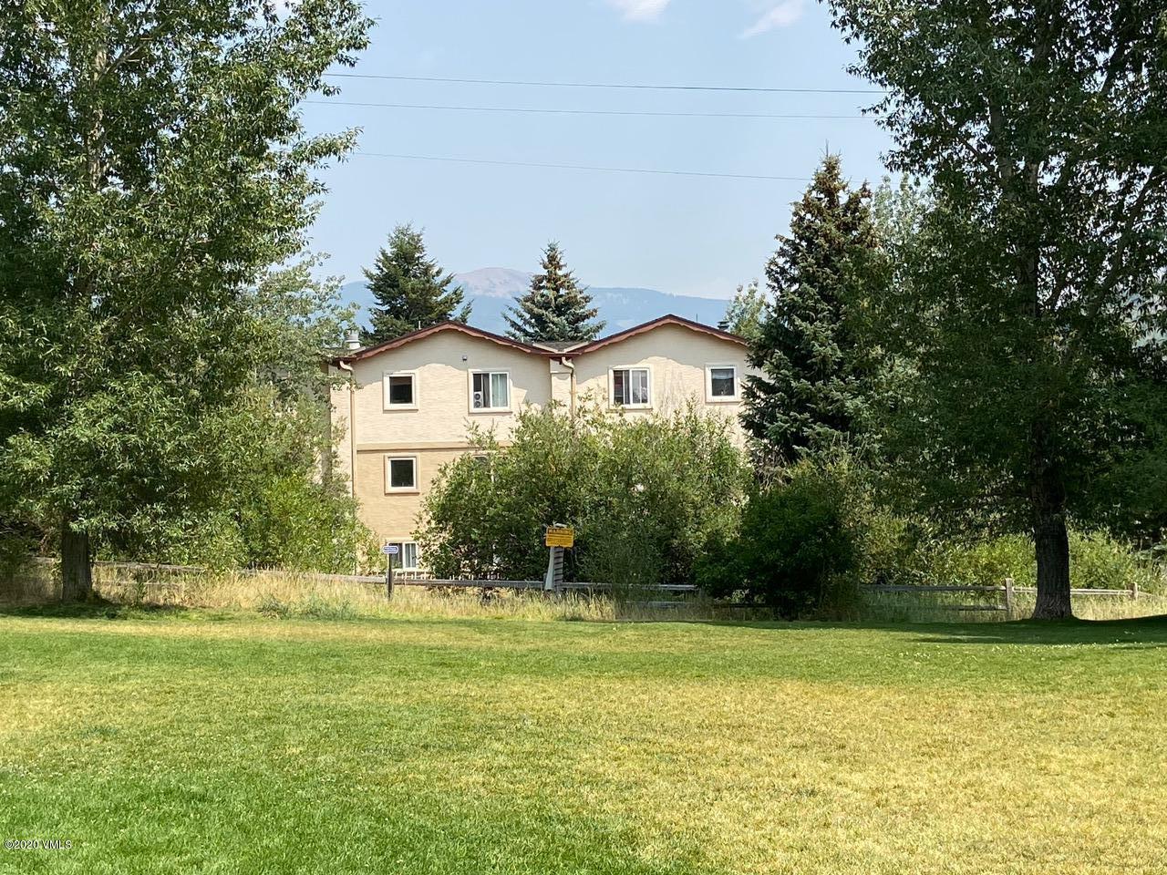 1885 Buffehr Creek Road Property Photo 1
