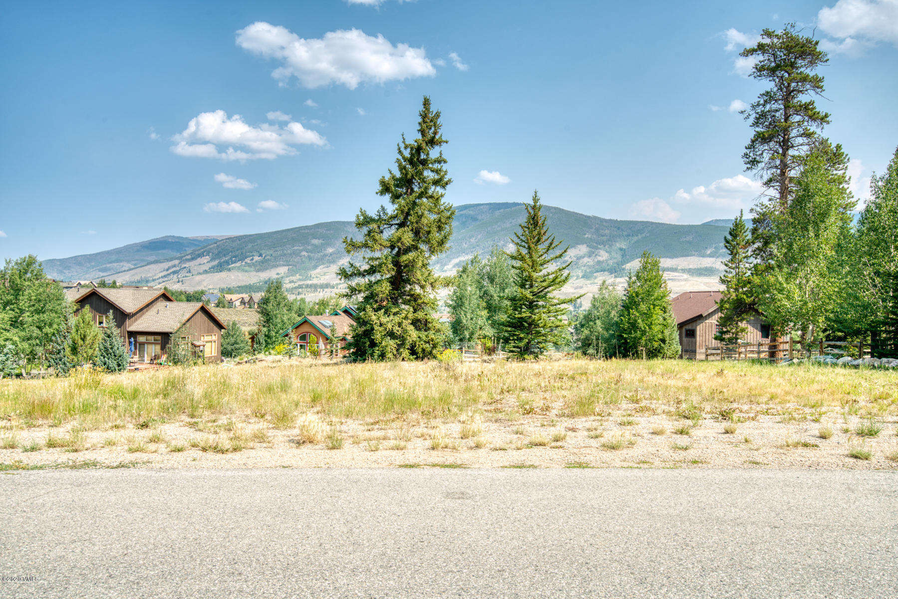 48 Legend Circle, Dillon, CO 80435 Property Photo - Dillon, CO real estate listing