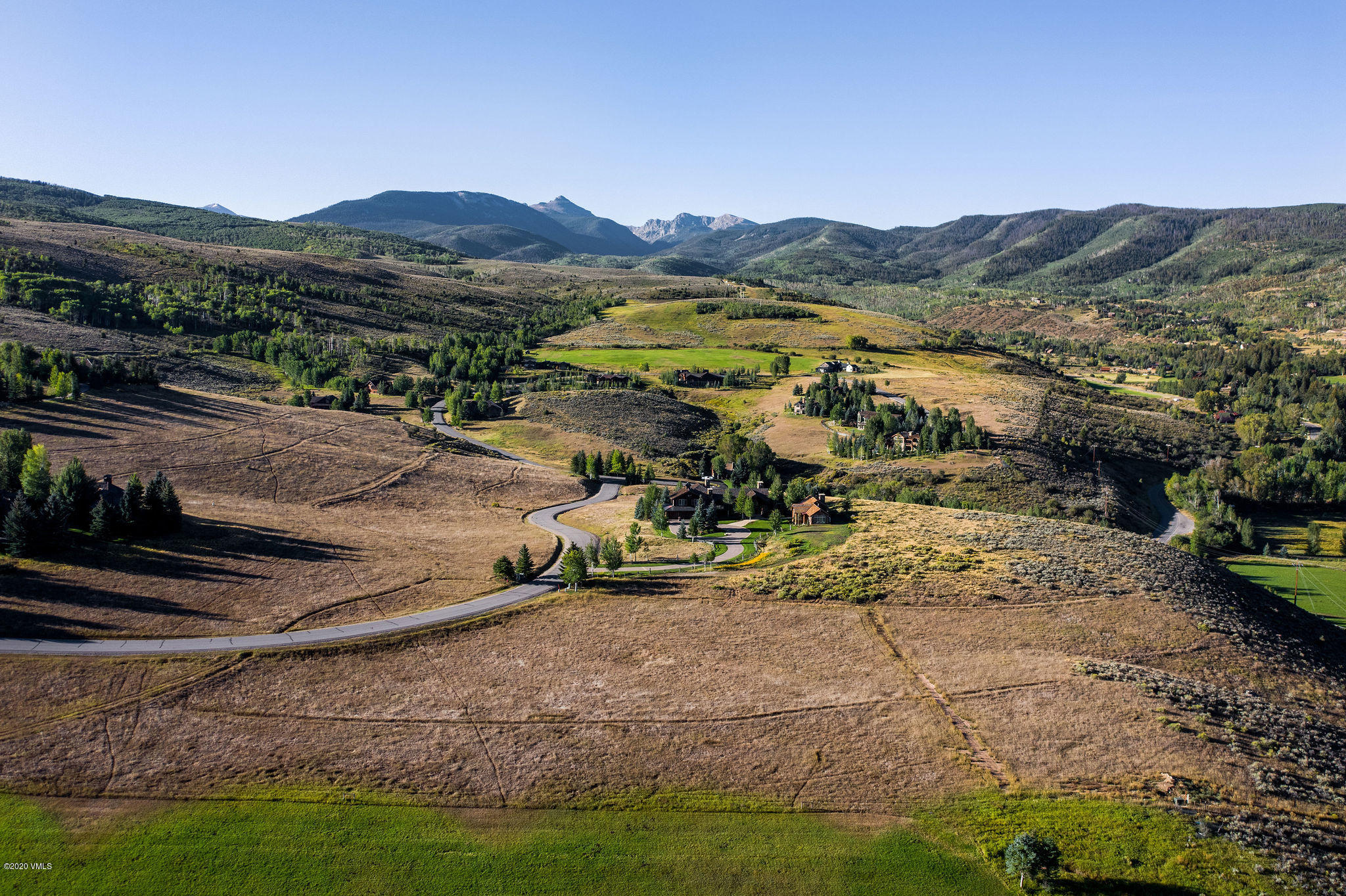 185 Rolling Hills Drive, Edwards, CO 81632 Property Photo - Edwards, CO real estate listing
