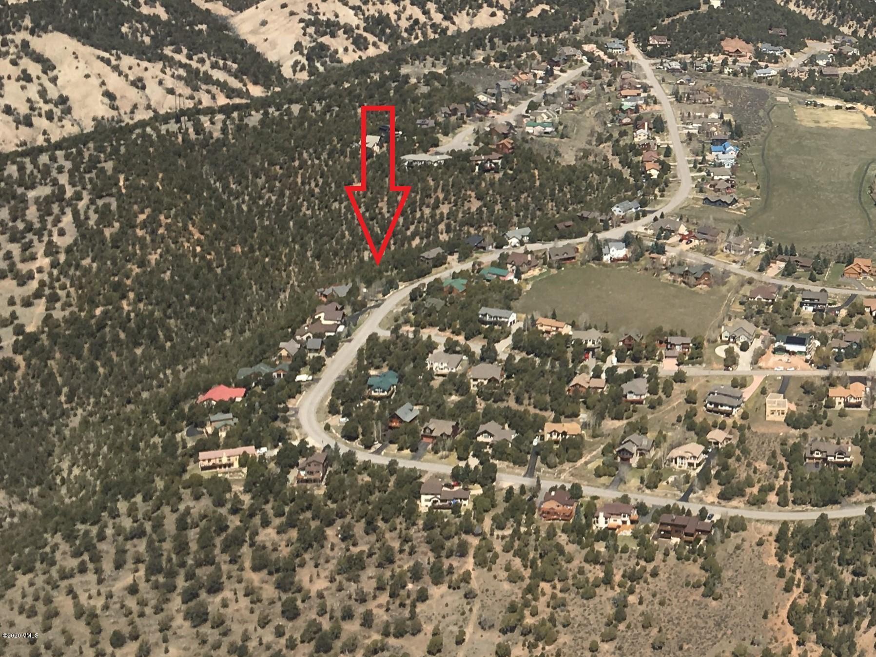 Eby Creek Sub Real Estate Listings Main Image
