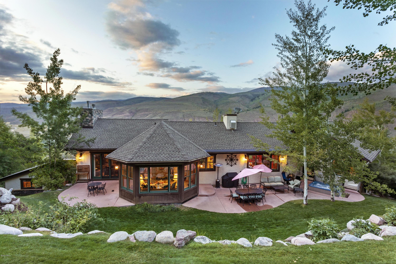 1002 Eagle Drive Property Photo 1