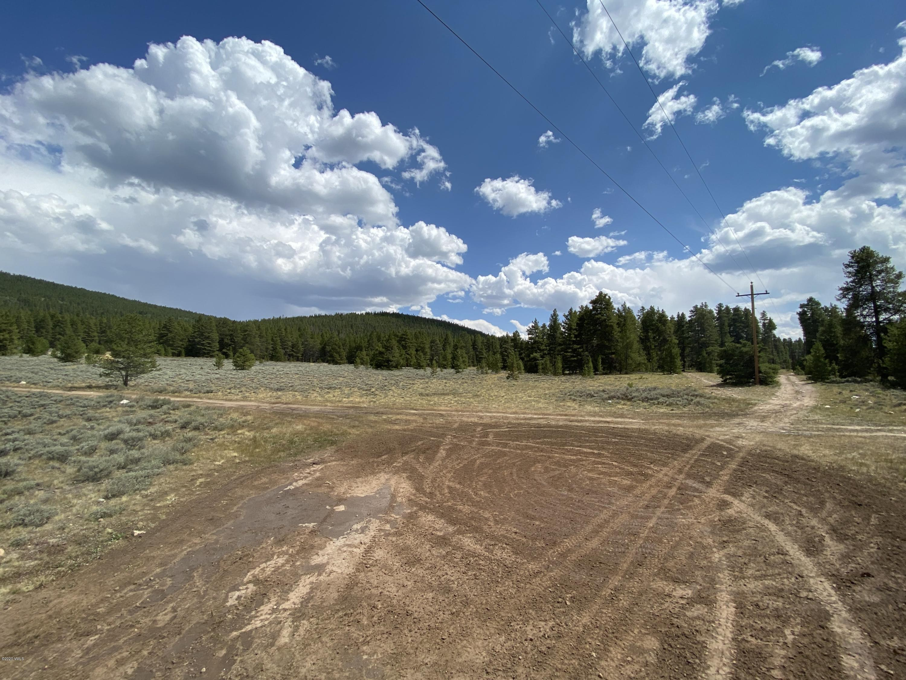 1 TBD Highway 24, Leadville, CO 80461 Property Photo - Leadville, CO real estate listing