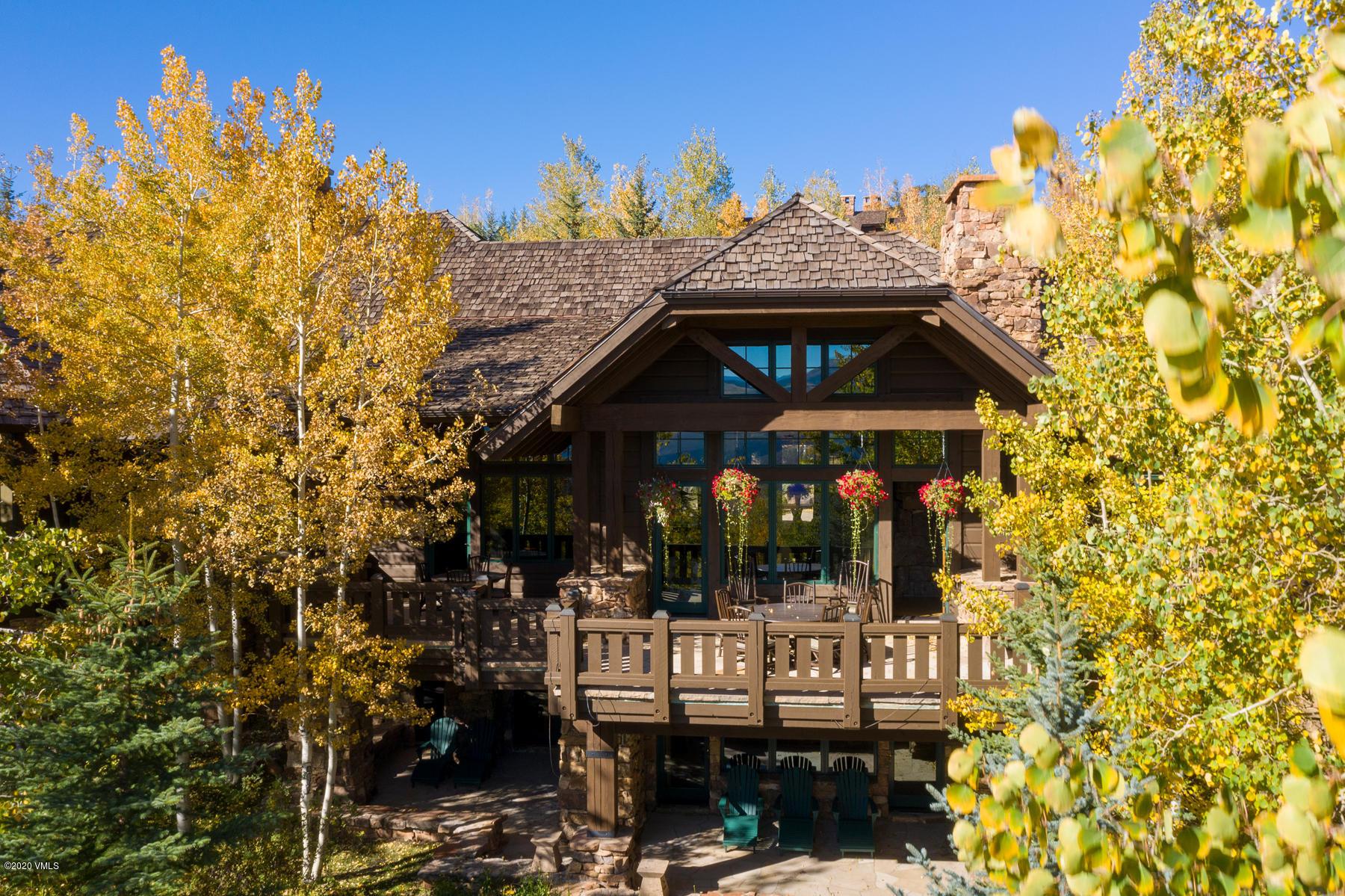 919 Bachelor Ridge Property Photo 1