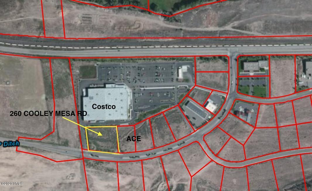 Airport Gateway Center Real Estate Listings Main Image