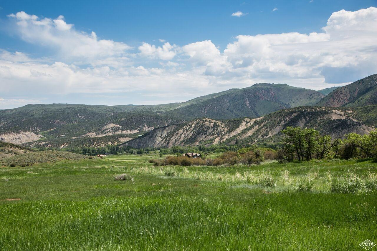0355 Squires Lane Property Photo - Eagle, CO real estate listing
