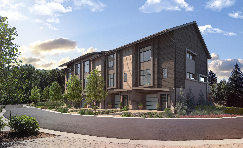 38359 Hwy 6, 10c, Avon, Co 81620 Property Photo