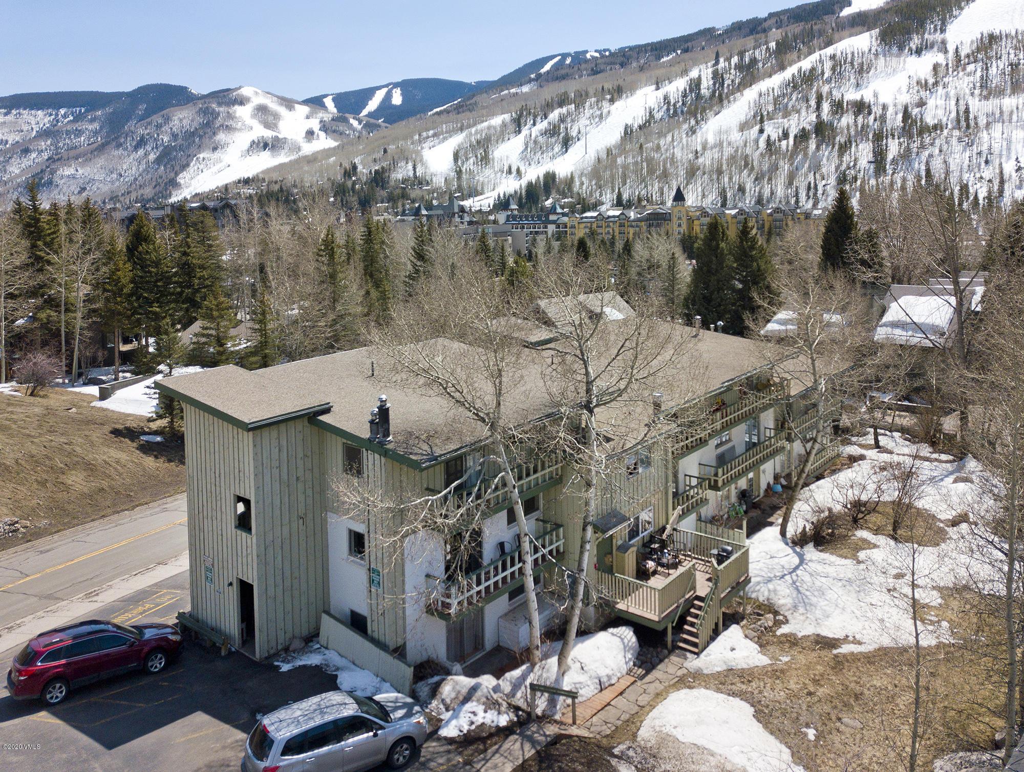 931 Red Sandstone Property Photo