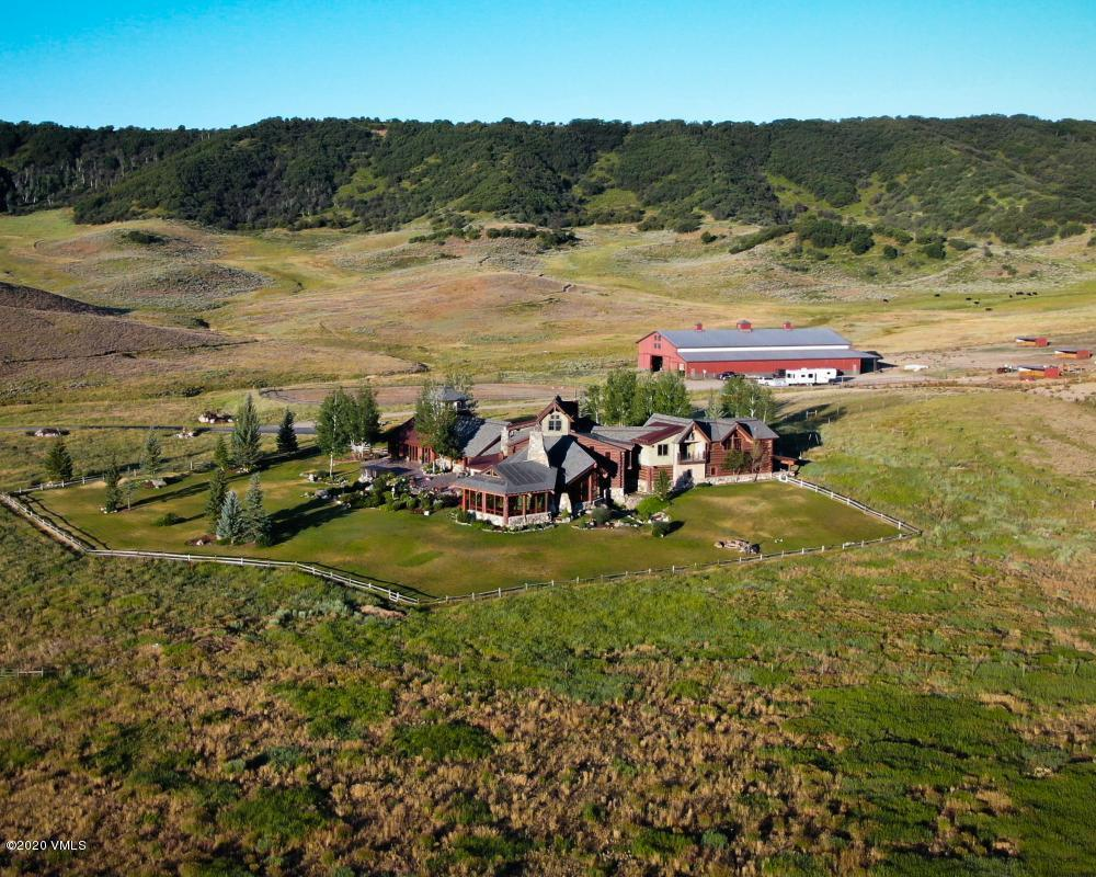 Property Photo - Steamboat Springs, CO real estate listing