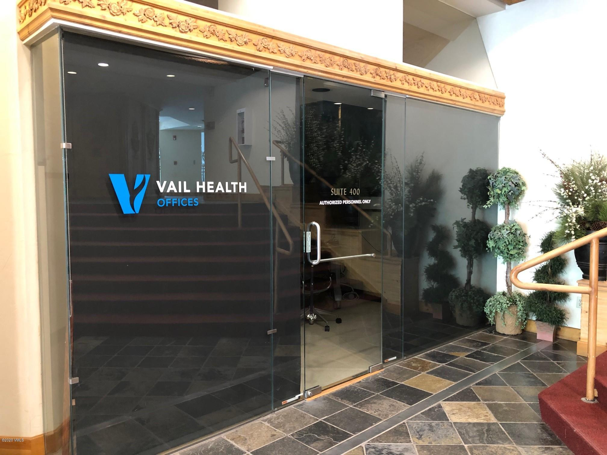 12 Vail Road Property Photo - Vail, CO real estate listing