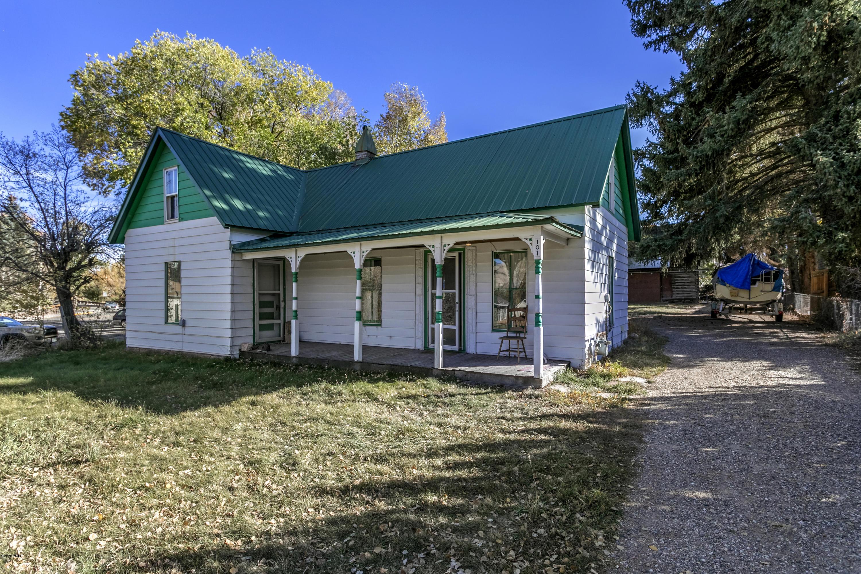 101 Eagle Street, Gypsum, CO 81637 Property Photo